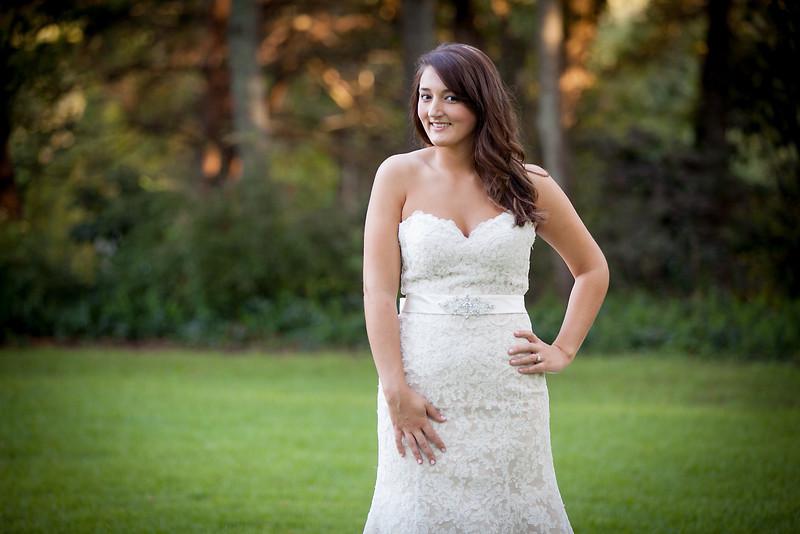 GeLee_Bridal_033