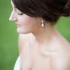 GeLee_Bridal_104