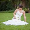 GeLee_Bridal_112