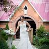 GeLee_Bridal_045