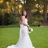 GeLee_Bridal_023