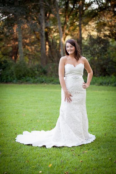 GeLee_Bridal_037