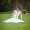 GeLee_Bridal_115