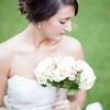 GeLee_Bridal_107
