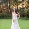 GeLee_Bridal_031