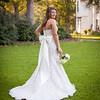 GeLee_Bridal_025