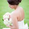GeLee_Bridal_106