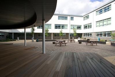 Armadale Academy