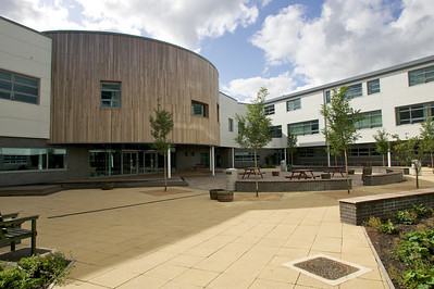 Armadale Academy