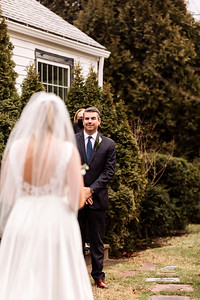 WeddingDay_31