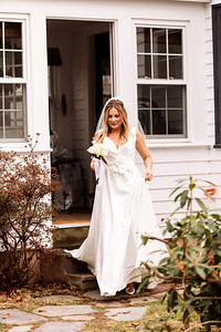 WeddingDay_25