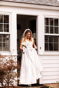 WeddingDay_24