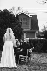 WeddingDay_35