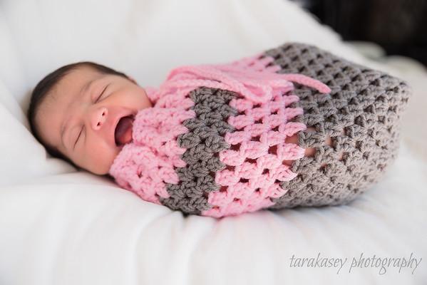0518 Amayah's Newborn Photos FB