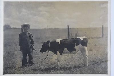 1913_F1-06-B