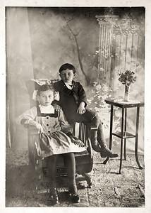 1909_F1-07-C2_Edit1