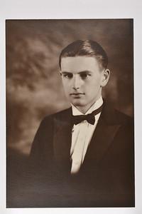 1921_F1-03-C
