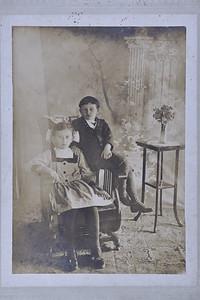 1909_F1-07-B