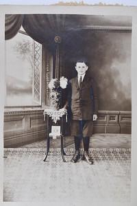 1915_F1-05-B