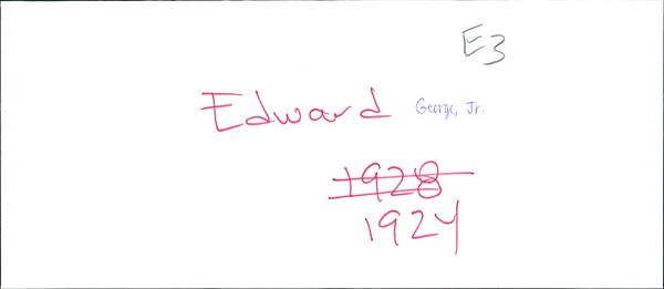 1924_George_E03-00