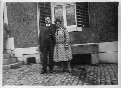 1930_George_E08-01_Edit1