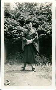 1929_George_E04-01