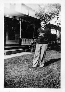 1929_George_E05-01_Edit1
