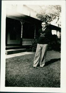 1929_George_E05-01