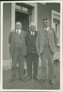 1920_George_E02-01