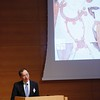 """""""Cave Temples of Dunhuang: Buddhist Art on China's Silk Road"""" The Getty Museum Press Preview"""
