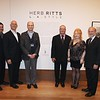 "1204051-020       LOS ANGELES, CA - APRIL 2:  The ""Herb Ritts: L.A. Style"" preview and reception to celebrate the opening of the exhibition held at the J. Paul Getty Museum on April 2, 2012 in Los Angeles, California. (Photo by Ryan Miller/Capture Imaging)"