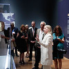 The Pacific Standard Time: LA/LA Opening Celebration at the Getty Museum