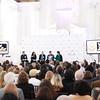 """""""Pacific Standard Time: LA/LA"""" press conference"""