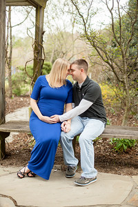 Gilliam-Maternity-18
