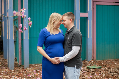 Gilliam-Maternity-14