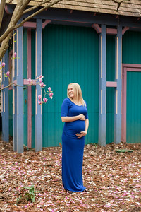 Gilliam-Maternity-10