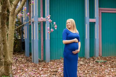Gilliam-Maternity-11