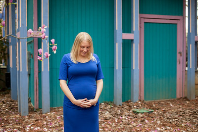 Gilliam-Maternity-8