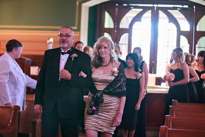 Chaminade Resort Wedding, Holy Cross Catholic Church Wedding, Gina and Louis Wedding, #GINALOUSAYIDO, HUY PHAM PHOTOGRAPHY, SANTA CRUZ WEDDING PHOTOGRAPHERS