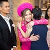 Oklahoma City Petroleum Club Wedding - Gina and Trung-256