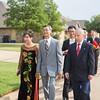 Oklahoma City Petroleum Club Wedding - Gina and Trung-102