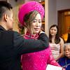 Oklahoma City Petroleum Club Wedding - Gina and Trung-212