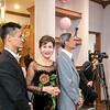 Oklahoma City Petroleum Club Wedding - Gina and Trung-134