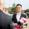 Oklahoma City Petroleum Club Wedding - Gina and Trung-94
