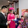 Oklahoma City Petroleum Club Wedding - Gina and Trung-203