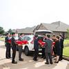 Oklahoma City Petroleum Club Wedding - Gina and Trung-95