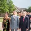 Oklahoma City Petroleum Club Wedding - Gina and Trung-100