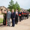 Oklahoma City Petroleum Club Wedding - Gina and Trung-97