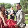 Oklahoma City Petroleum Club Wedding - Gina and Trung-109