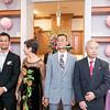 Oklahoma City Petroleum Club Wedding - Gina and Trung-120